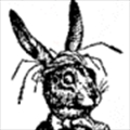 The March Hare's avatar