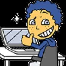 the1rickster's avatar
