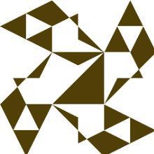 the2cs's avatar