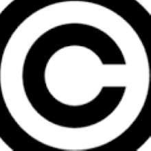 The_C's avatar