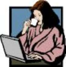 The_Coffee_Lady's avatar