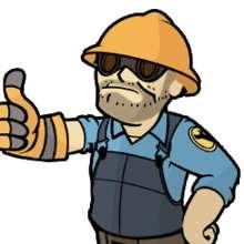 The_Engineer_r2d2's avatar