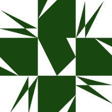 The_Heisen's avatar