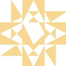 the_kangaroo_communique's avatar