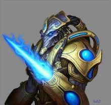 the_txeriff's avatar
