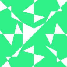 The_V's avatar