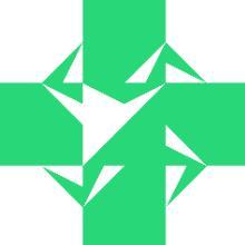 theanatoki's avatar