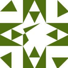TheArchitect1013's avatar