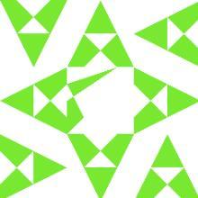TheBadger7's avatar