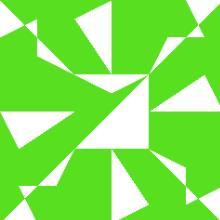 theBainster's avatar