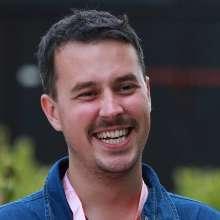 avatar of thebeebs