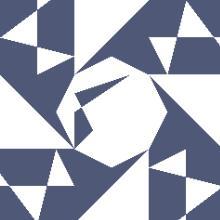 thebeersmith's avatar