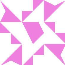 THEBLACKGHOSTHACKERSONE69's avatar