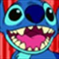 Theboomboy's avatar