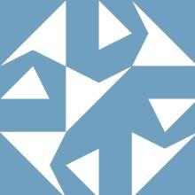 TheBrick's avatar