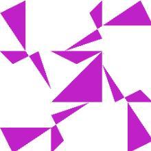 thebug38's avatar