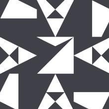 TheBum's avatar