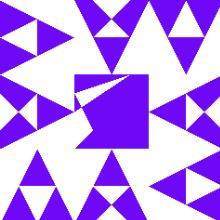 thecaptain314's avatar
