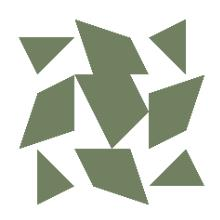 thecaptn's avatar