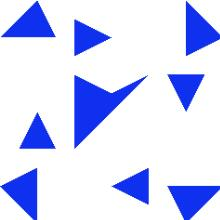 TheCodeKing's avatar