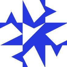TheCodingMachine's avatar