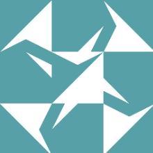 thedanielmatt's avatar
