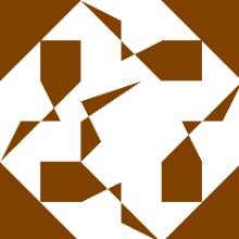 TheDavid8's avatar