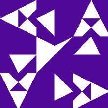 TheDocFox's avatar