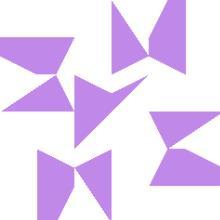 TheDon16's avatar