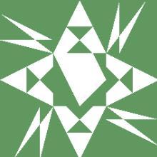 thedon1940's avatar