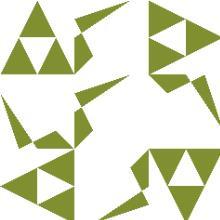 Thedon702's avatar