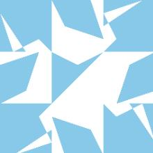thedrum210's avatar