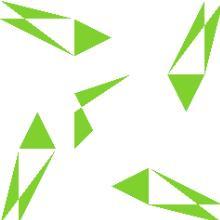 TheDude2062's avatar