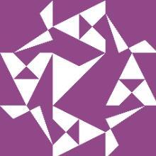 theelfons's avatar
