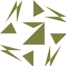 Theeyeinthesky's avatar
