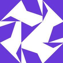 thefacemeltor's avatar