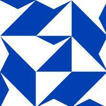 TheFloyd's avatar