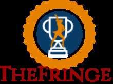thefringe2012's avatar