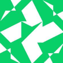 Theg00d's avatar