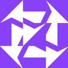 TheGhost82's avatar