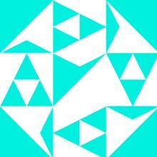 TheGreatDL's avatar