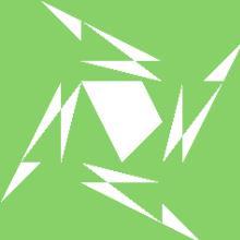 thegz's avatar