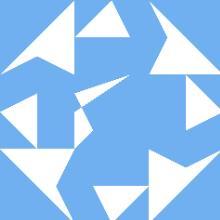 Thehead's avatar