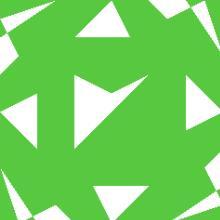 Thehookandtheb8's avatar