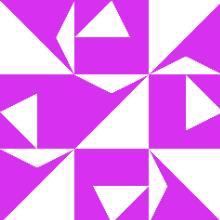 TheJeffro's avatar