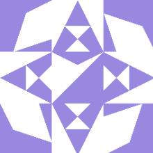 thekblackwarrior's avatar