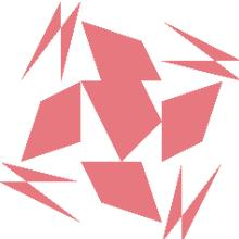 theking2's avatar
