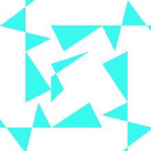 theking613's avatar