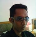 thekutukeyboard's avatar