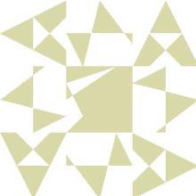 thelawnet's avatar